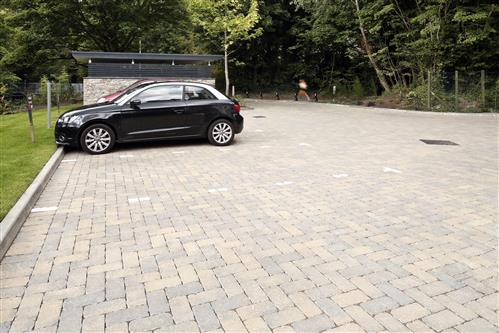 Tobermore Hydropave Tegula 200 Bracken_West Mill, Edinburgh (6)